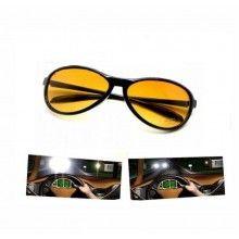 Ochelari SIKS® de soare antireflex, unisex, protectie UV