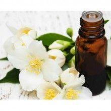 Ulei aromaterapie EDAR® ulei esential, 10 ml, aroma de Iasomnie