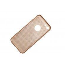 Husa pentru Iphone 7 Roz Gold
