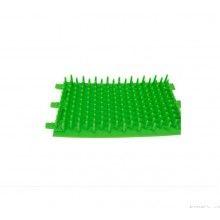 Dispozitiv EDAR® pentru curatare labute, caini, pisici, animale de talie mare