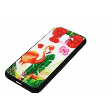 Husa Samsung Galaxy J6 colorata