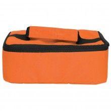 Cuptor personal portabil SIKS® electric, pentru incalzit mancare