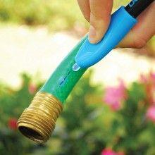 Aparat de lipit SIKS® lumina UV, pentru suprafete multiple, portabil