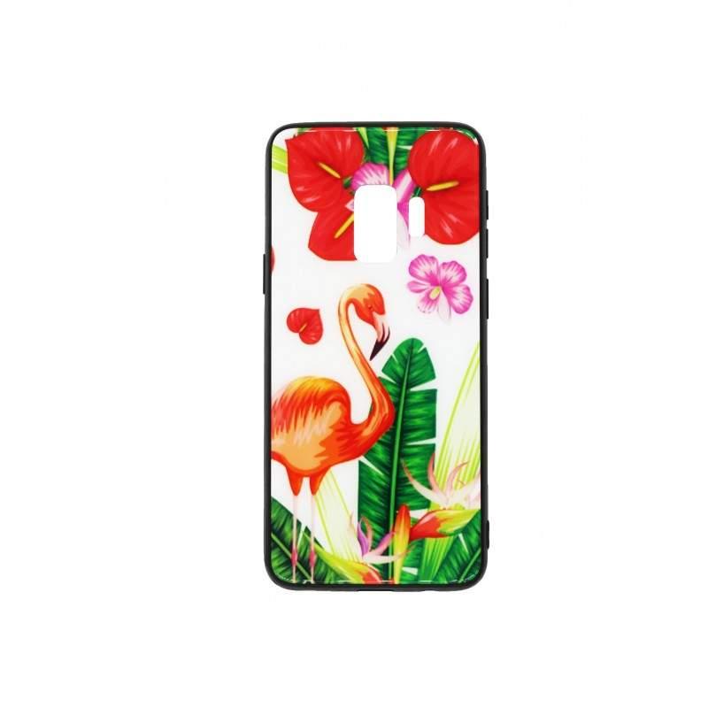 Husa Samsung Galaxy S9 colorata