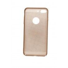 Husa pentru Iphone 7 Plus Roz Gold