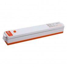 Aparat electric SIKS® de vidat pungi, 220V, 0,6 kg