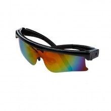 Ochelari SIKS® polarizati pentru condus noaptea