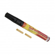 Creion corector zgarieturi pentru masina