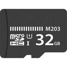 Card de memorie SIKS® 32 Gb