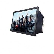 Lupa 3D SIKS® pentru telefon cu amplificator de imagine