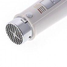 Aparat SIKS® pentru uscarea parului, volum si coafare, 8 in 1, 1000W