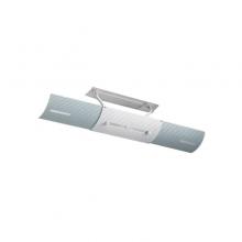Deflector SIKS® aer conditionat, protectie aer rece, lungime reglabila 50-70cm