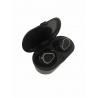 Casti Wireless SIKS® Bluetooth 5.0 cu super bass si reducerea zgomotului, 207, culoarea negru