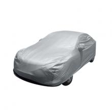 Prelata SIKS® impermeabila pentru autoturisme, 457x165cm