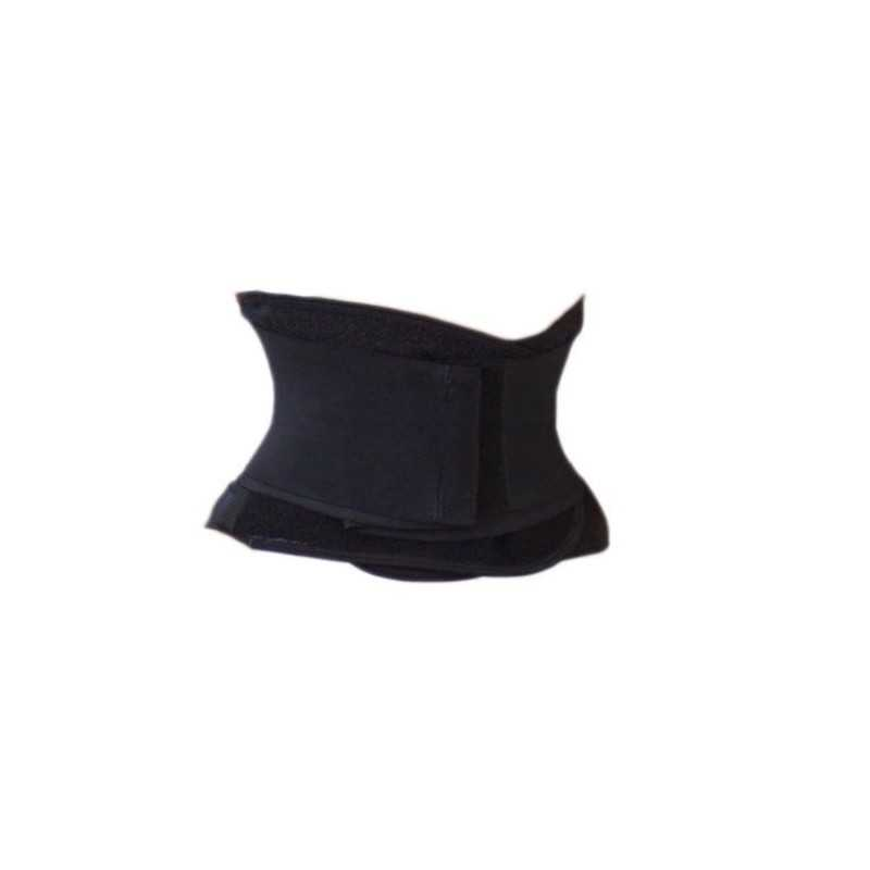 Corset modelator SIKS® pentru talie L-XL