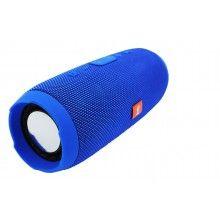 Boxa portabila albastra Charge 3