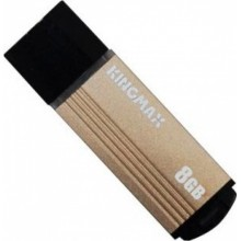 Stick 8GB usb 2.0