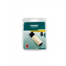 Stick 8GB usb 2.0
