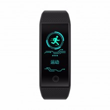 Bratara Fitness cu Bluetooth