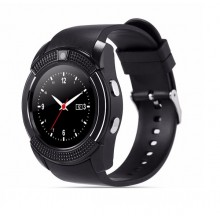 SmartWatch cu touchscreen cartela SIM si camera