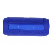 Boxa portabila Charge mini cu port USB