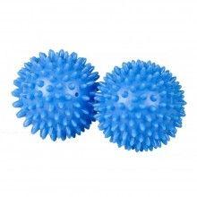 Bilele pentru uscarea rapida Dryer Balls