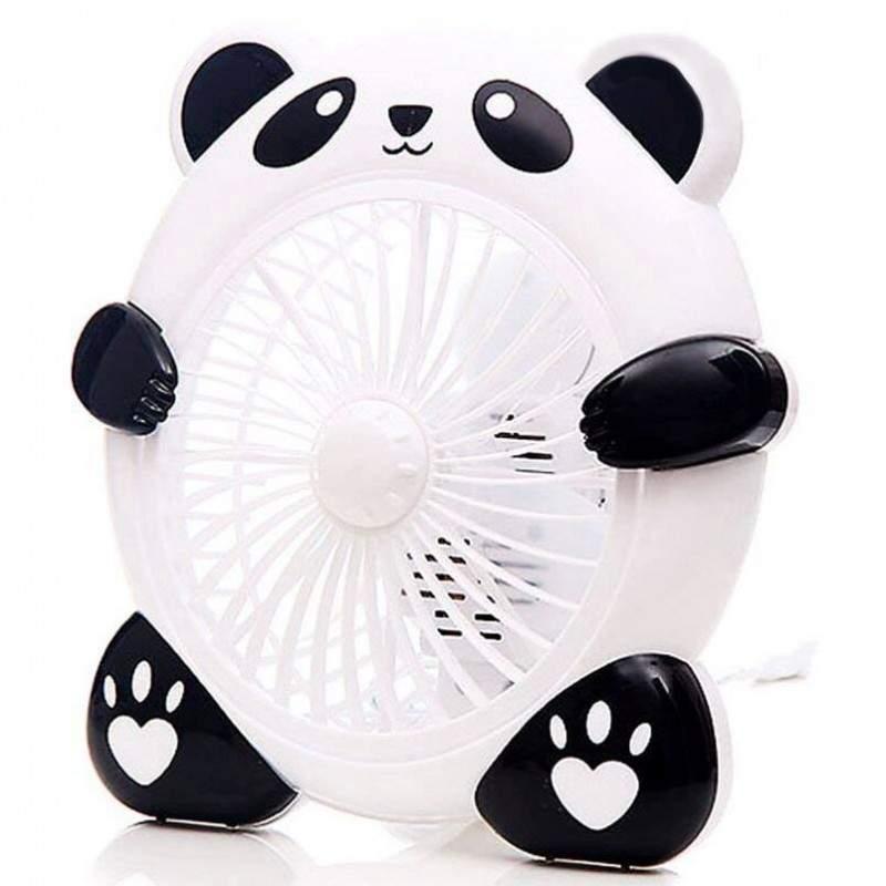 Mini ventilator electric panda