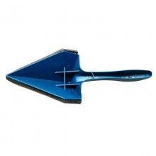 Set trafalete SIKS® pentru vopsit si zugravit, accesorii incluse