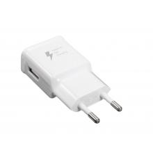 Incarcator pentru telefon SIKS®, universal cu micro USB, cu lungime de 1 metru