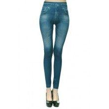 Colanti modelatori Slim'n Lift Jeans