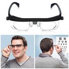Dial Vision ochelari cu lentile ajustabile