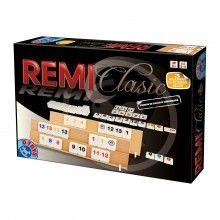 Joc Remi Clasic
