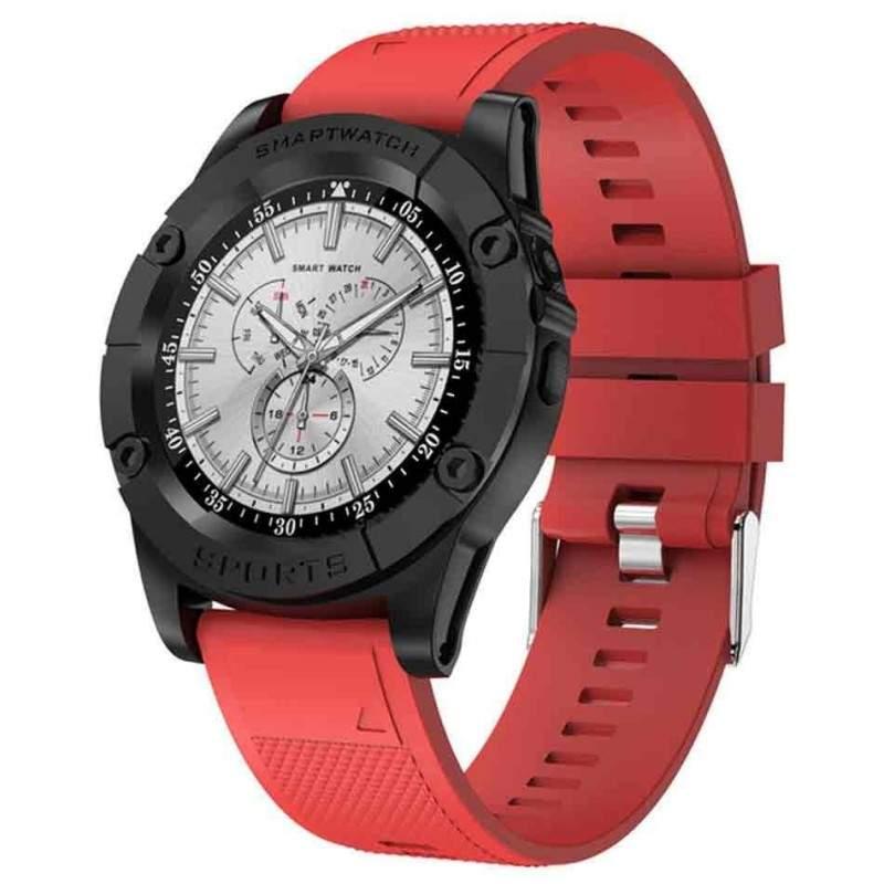 Smart Watch Bluetooth Wireless cu SIM Card
