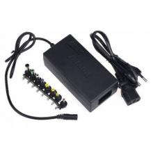 Incarcator laptop universal cu 9 conectori