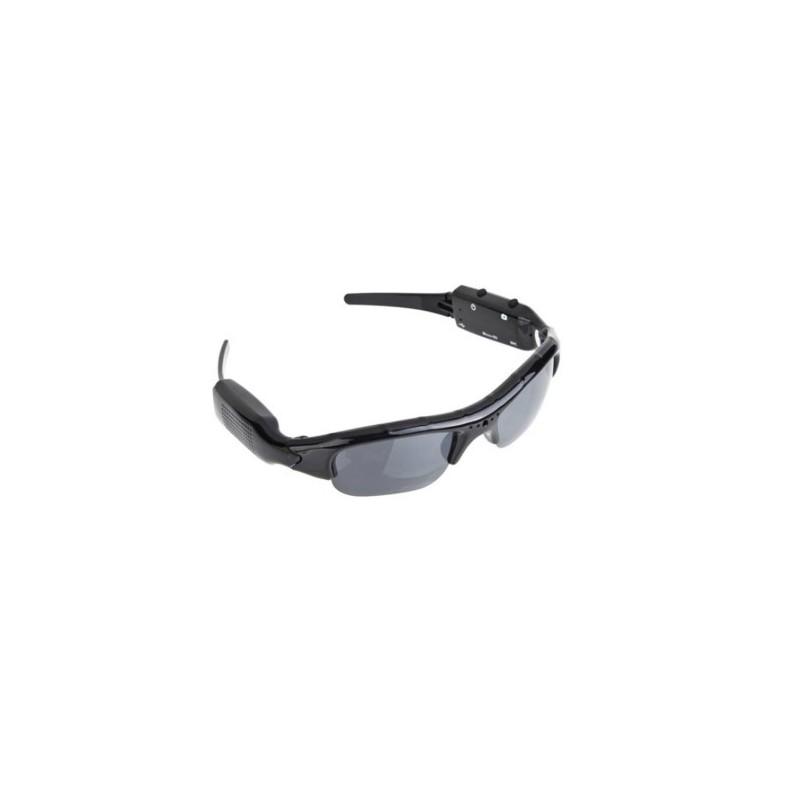 Ochelari cu camera HD