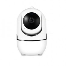 Camera de supraveghere Full HD 1080p 360°