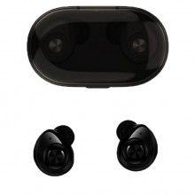 Casti Wireless TWS Bluetooth 5.0 calitate inalta a sunetului TG903