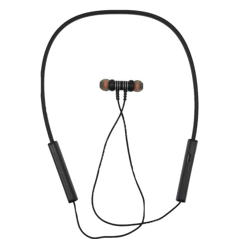 Casti Sport Wireless LS17B