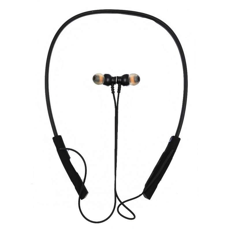 Casti Sport Wireless LS09A