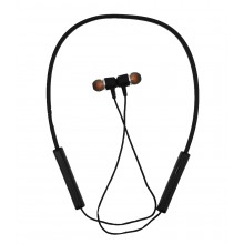 Casti Sport Wireless LS17A