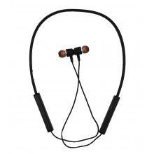 Casti Sport Wireless LS17A