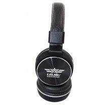 Casti audio Wireless LS213