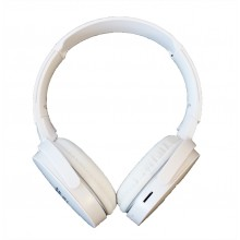 Casti audio Wireless LS211