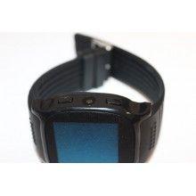 Smartwatch SW1 Negru