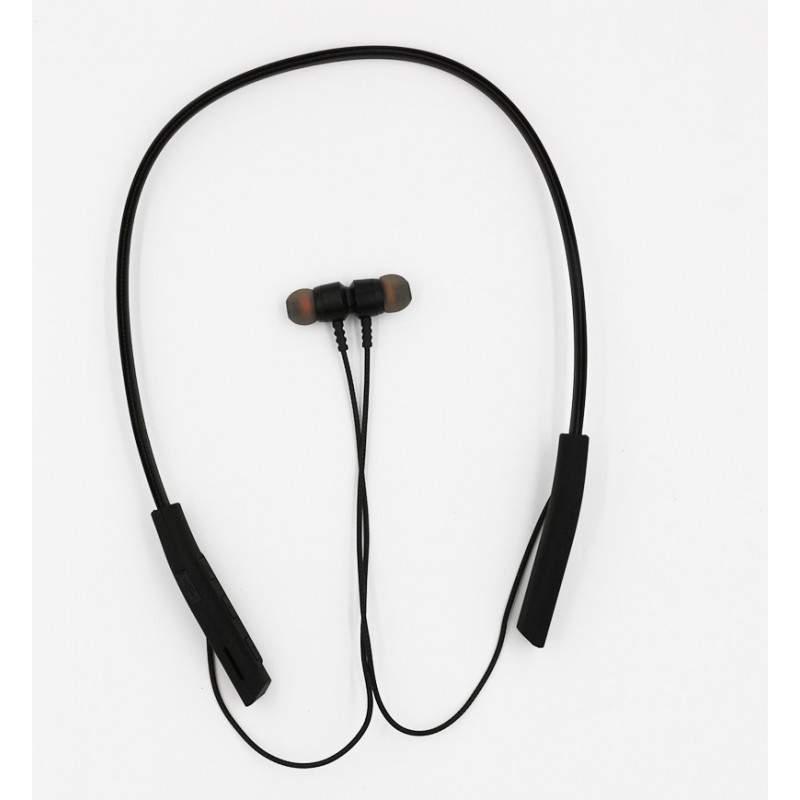 Casti Sport Wireless LS09B