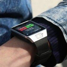 SmartWatch Instastyle cu monitorizare pasi