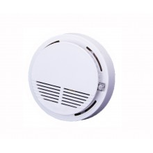 Alarma detectoare de fum pe o suprafata 20 m²
