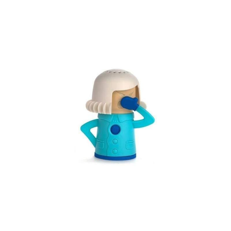 Dispozitiv absorbire mirosuri pentru frigider Cool Mama