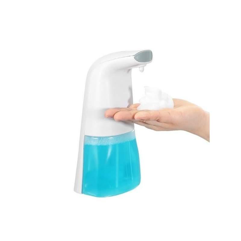 Dozator sapun SIKS® dispenser spuma cu senzor de miscare, 250ml