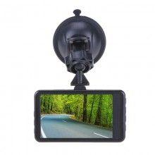 Camera auto Full HD, unghi de filmare 170, BlackBox